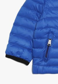 Polo Ralph Lauren - PACK OUTERWEAR JACKET - Down jacket - rugby royal - 2