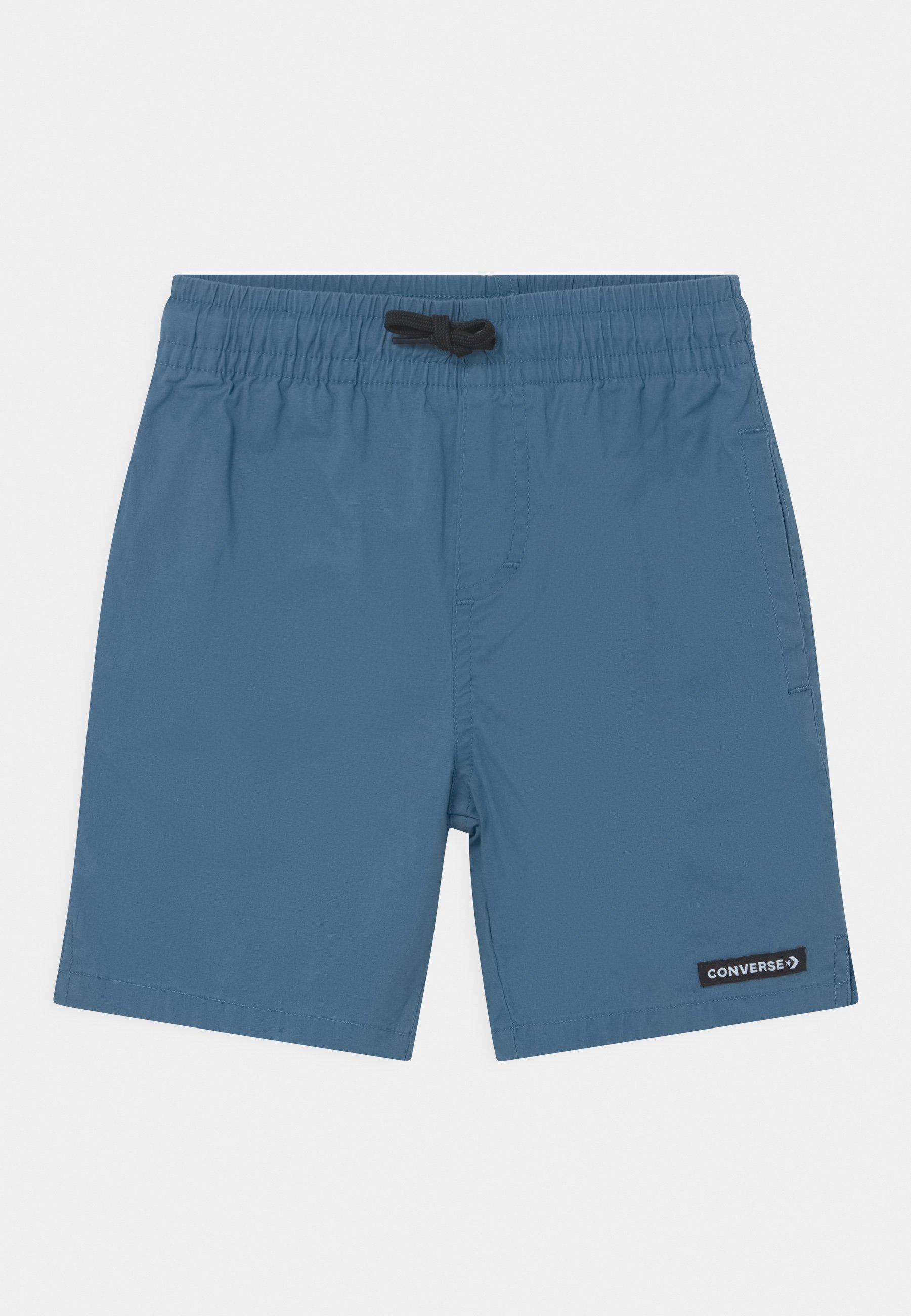 Kids STRETCH PULL ON UNISEX - Shorts