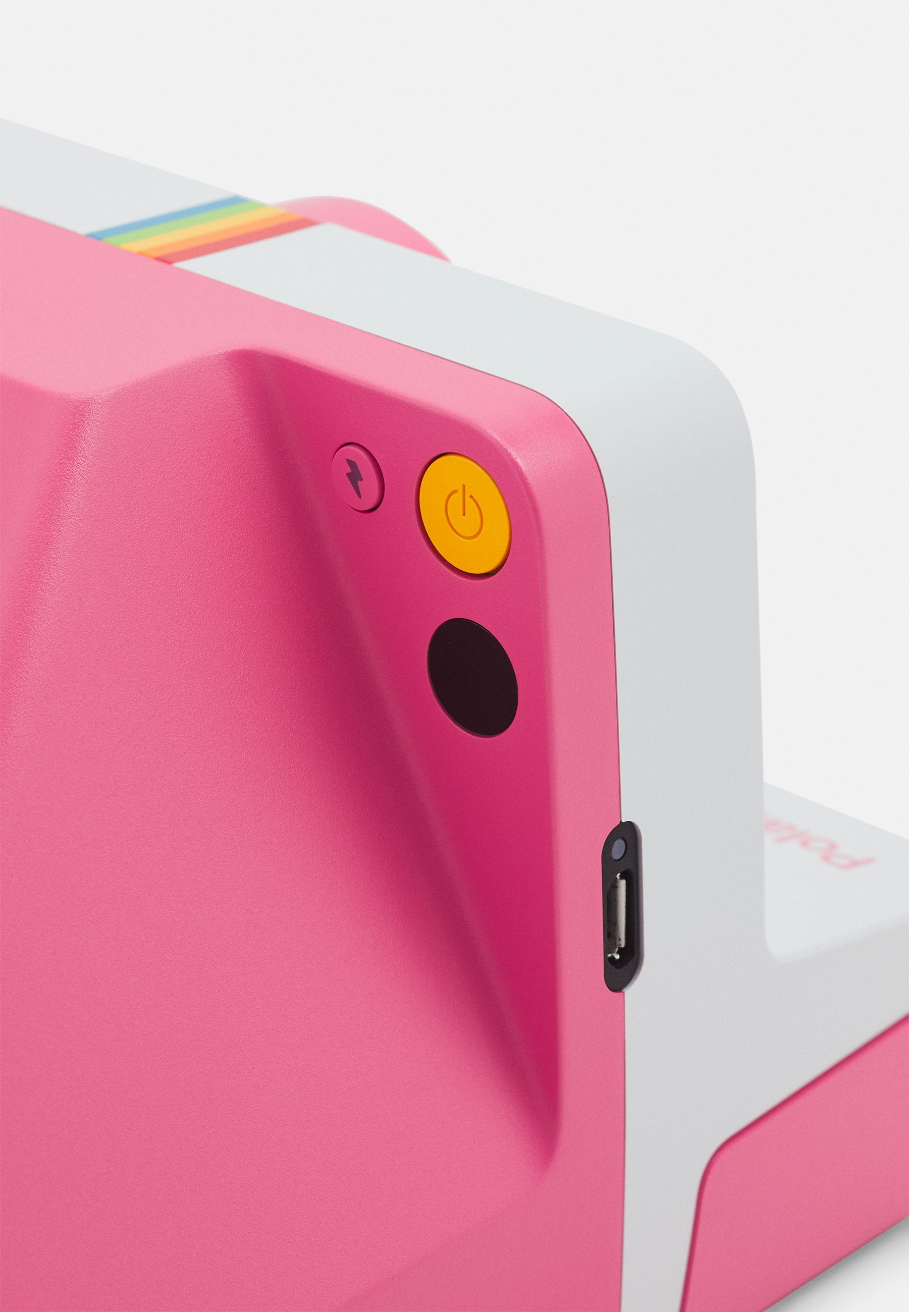 Herren NOW UNISEX - Tech-accessoires