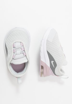 AIR MAX MOTION 2  - Sneakers basse - photon dust/white/iced lilac/smoke