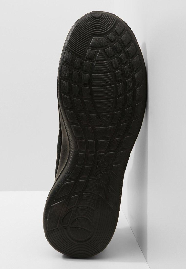 Men FASTER II - Sports shoes