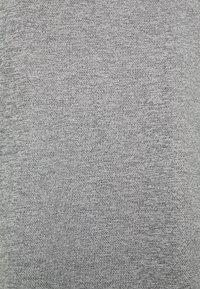 Cotton On Body - TRAINING TANK - Top - salt pepper - 2