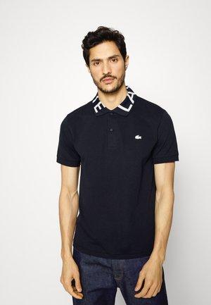 Polo shirt - abimes