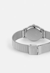 Guess - LADIES TREND - Orologio - silver-coloured - 1
