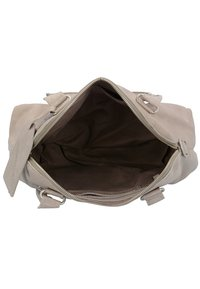 Cowboysbag - Across body bag - elephant grey - 3