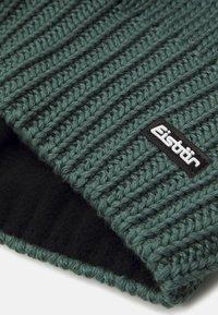 Eisbär - TROP UNISEX - Bonnet - salvia - 3