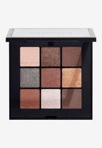 Gosh Copenhagen - EYEDENTITY - Eyeshadow palette - 003 be happy - 0