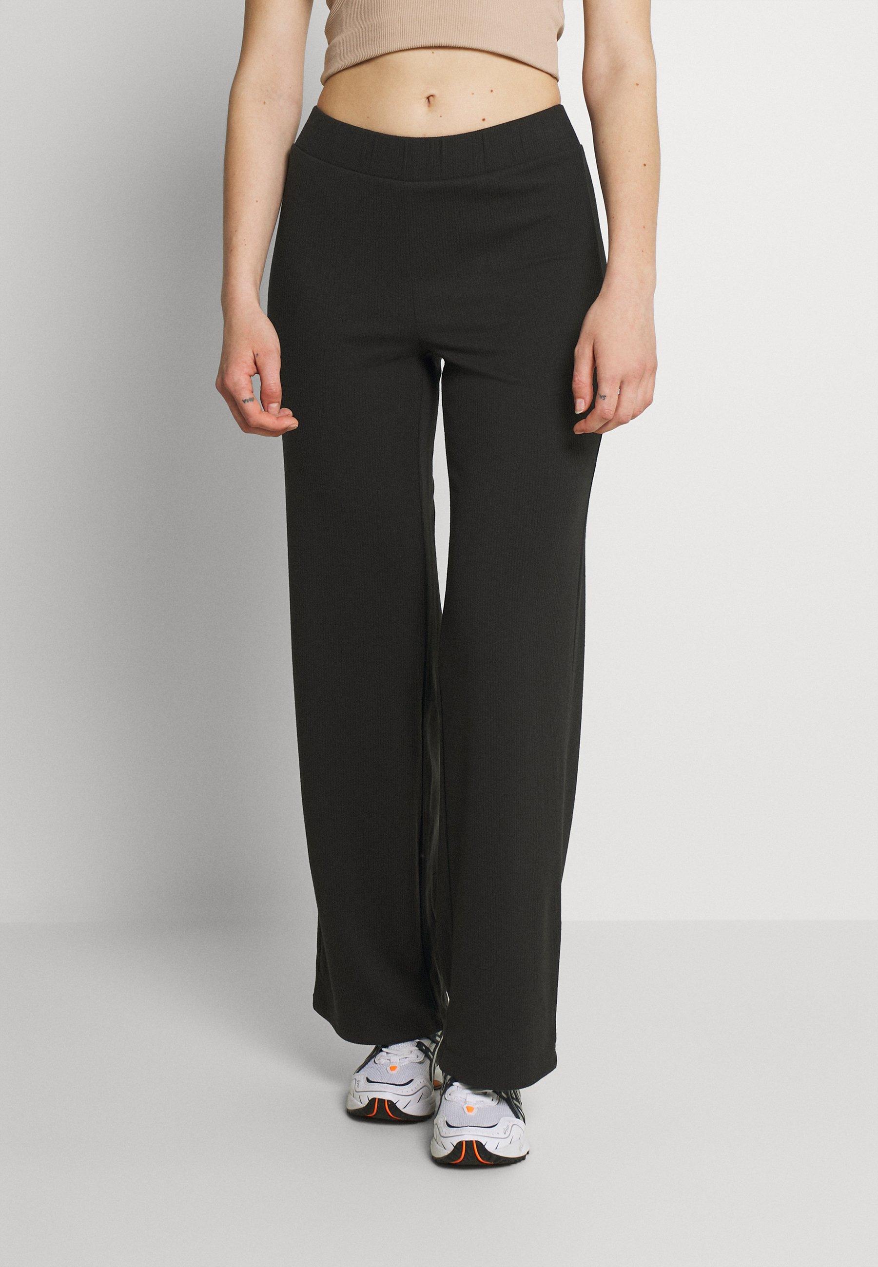Women VMALFIE - Trousers