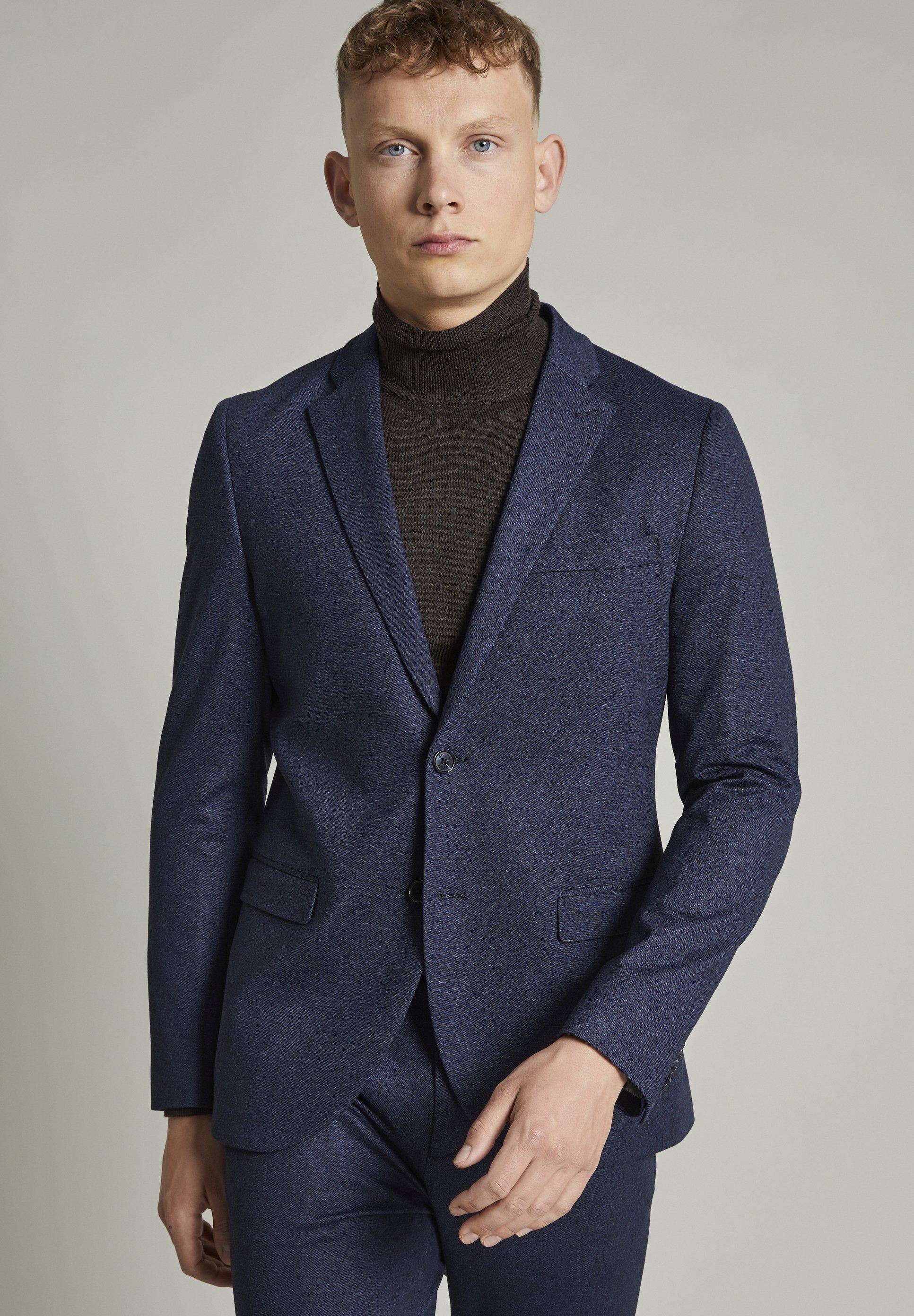 Homme MAGEORGE - Veste de costume