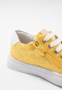 Shoesme - TRAINER - Trainers - yellow - 2