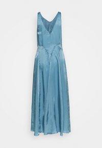 AKNVAS - GRES - Cocktail dress / Party dress - dark blue - 6
