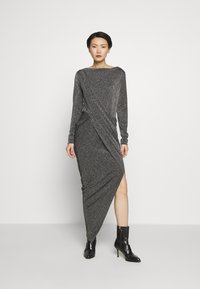 Vivienne Westwood Anglomania - VIAN DRESS - Suknia balowa - rainbow - 1