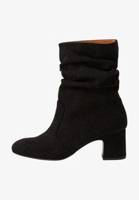Chie Mihara - NA EDIL  - Bottines - galaxy nero - 1