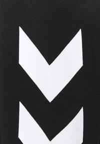 Hummel - LEGACY - Sweatshirt - black - 2