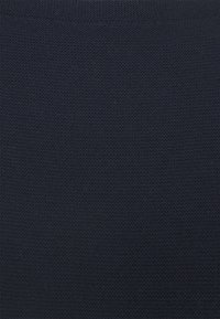 Marc O'Polo DENIM - LONG SLEEVE CREW NECK - Jumper - scandinavian blue - 2