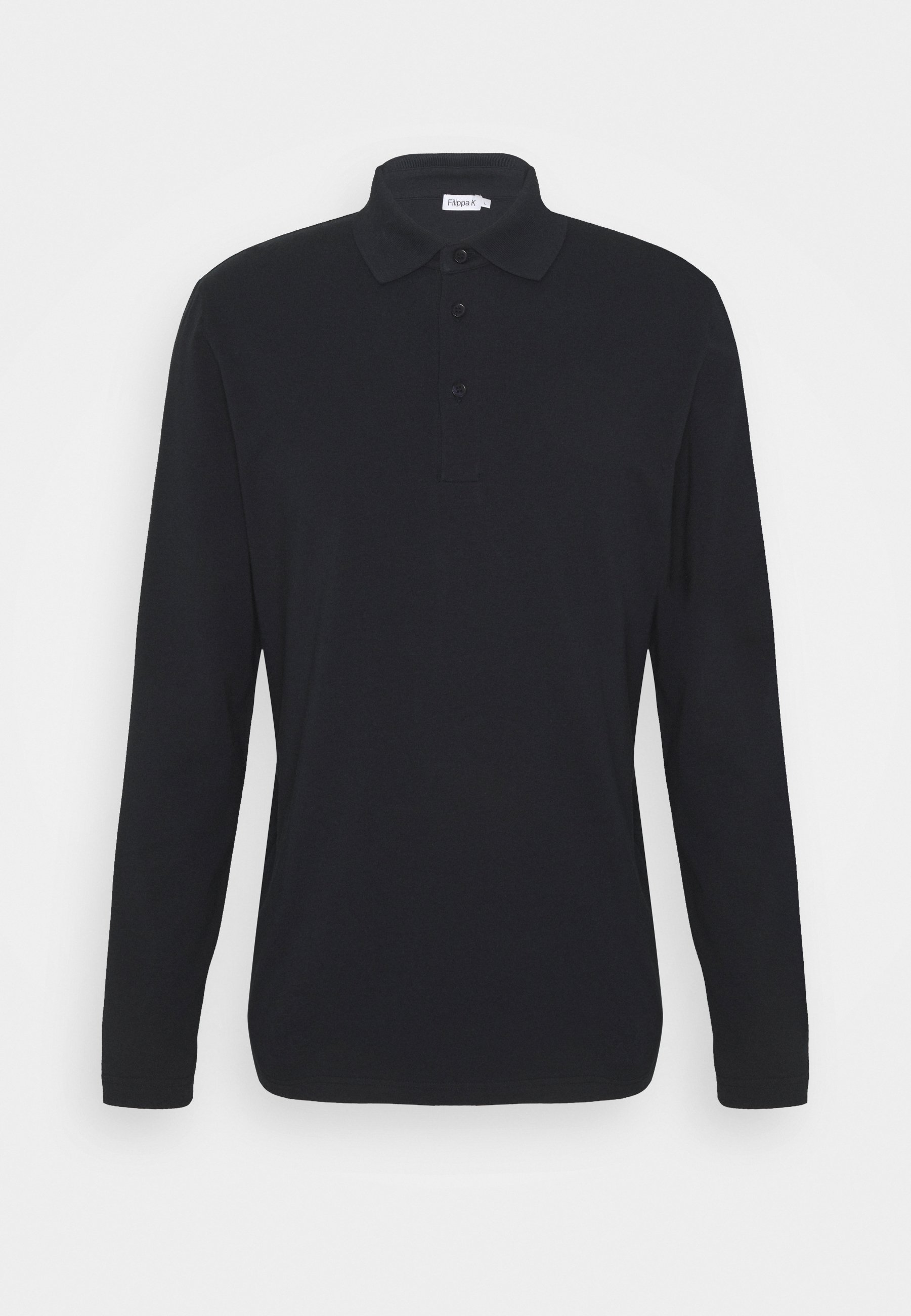 Men LUKE  - Polo shirt