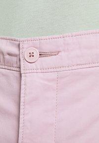 Levi's® - Shorts - keepsake lilac - 4