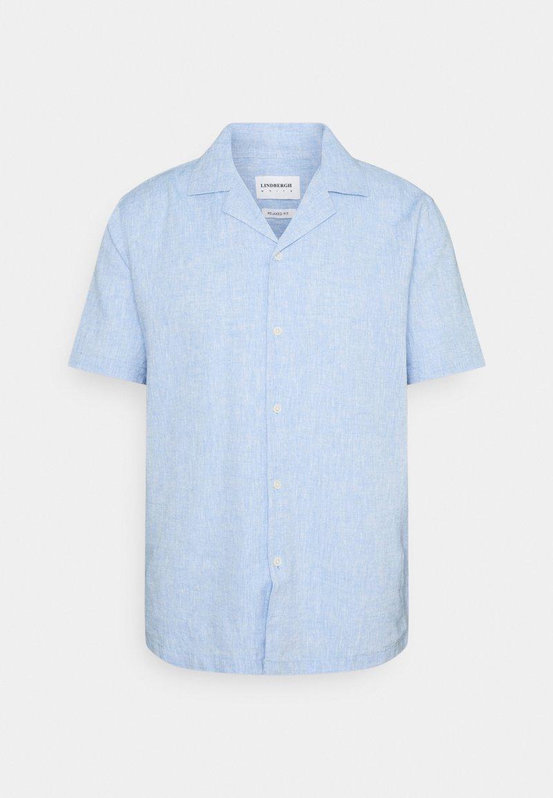 Lindbergh - Košile - blue