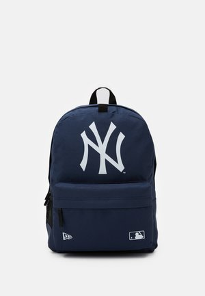 MLB STADIUM PACK UNISEX - Rugzak - navy