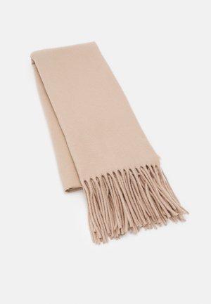 ARCTICO - Sjal / Tørklæder - sand