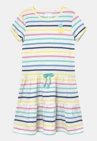 Staccato - KID - Jersey dress - multi-coloured - 0