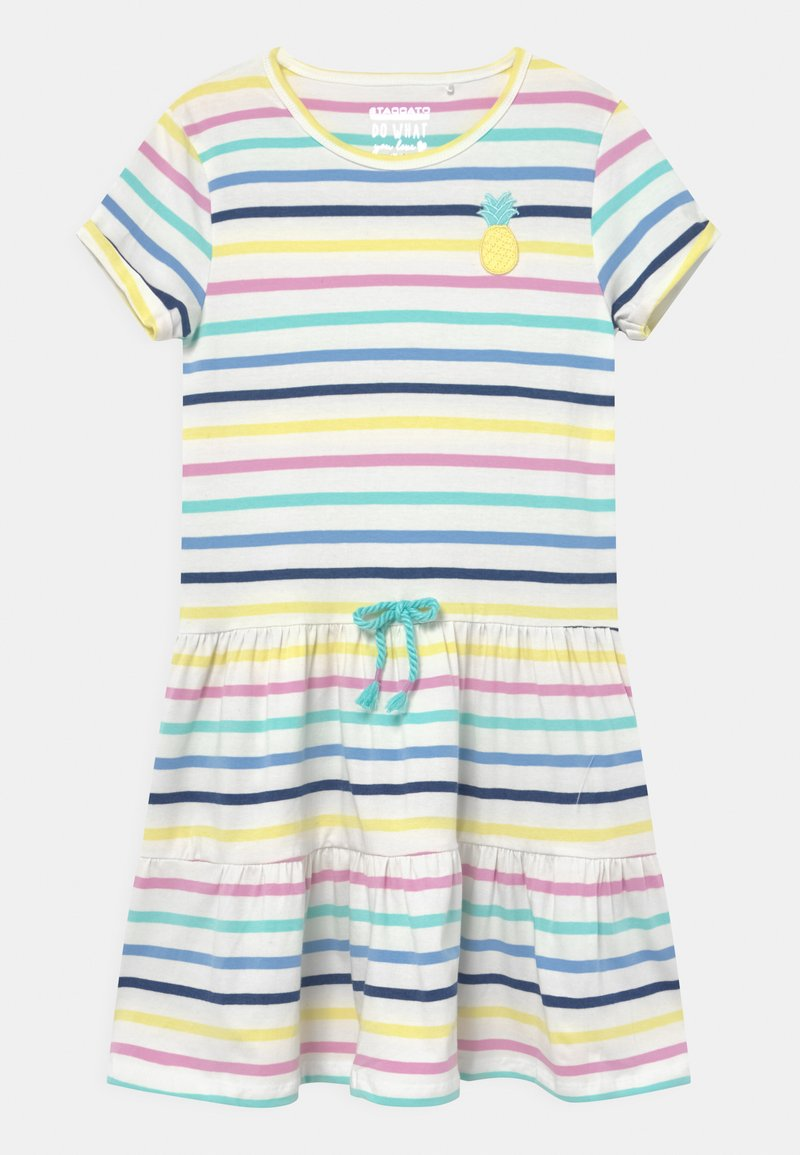 Staccato - KID - Jersey dress - multi-coloured