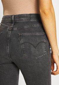 Levi's® - Skinny džíny - true grit - 5