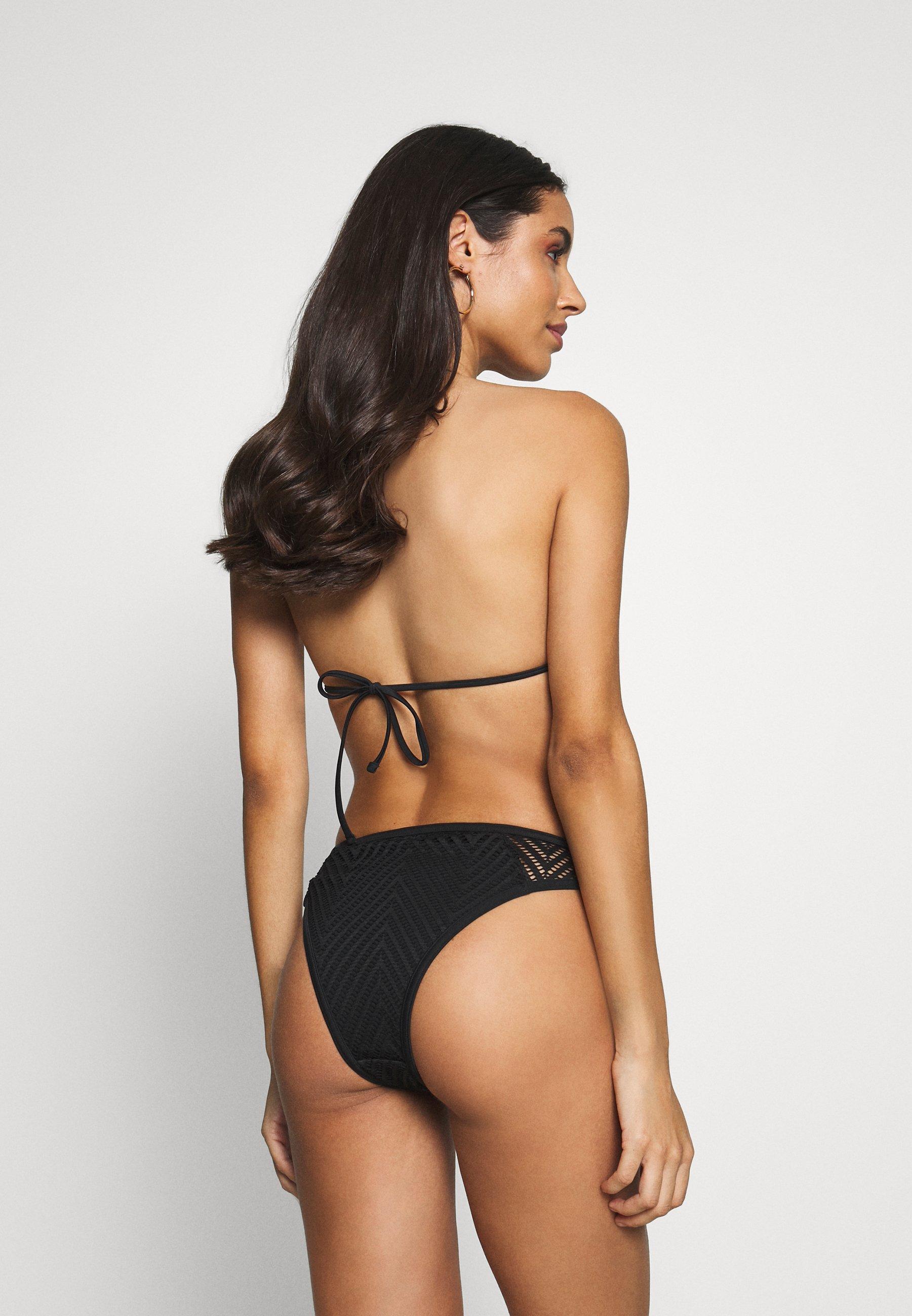 Freya URBAN BRAZILIAN - Bikiniunderdel - night