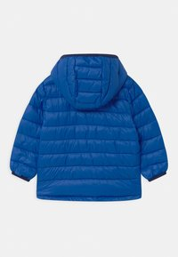 GAP - TODDLER BOY PUFFER - Giacca invernale - admiral blue - 1