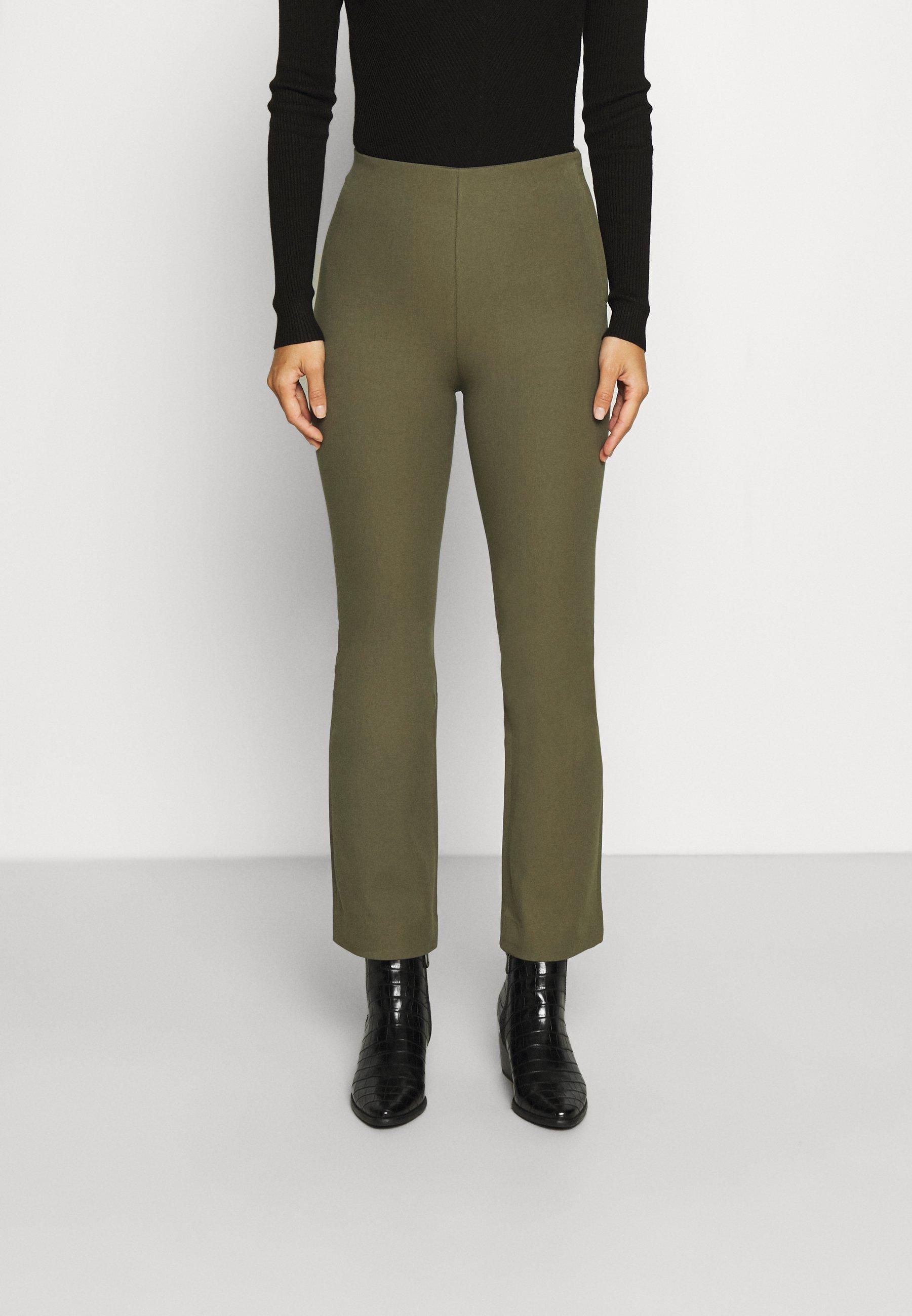 Donna EEVI - Pantaloni