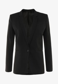 The Kooples - Blazer - black - 3