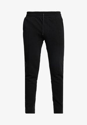 FUTURE PANT - Pantaloni sportivi - black