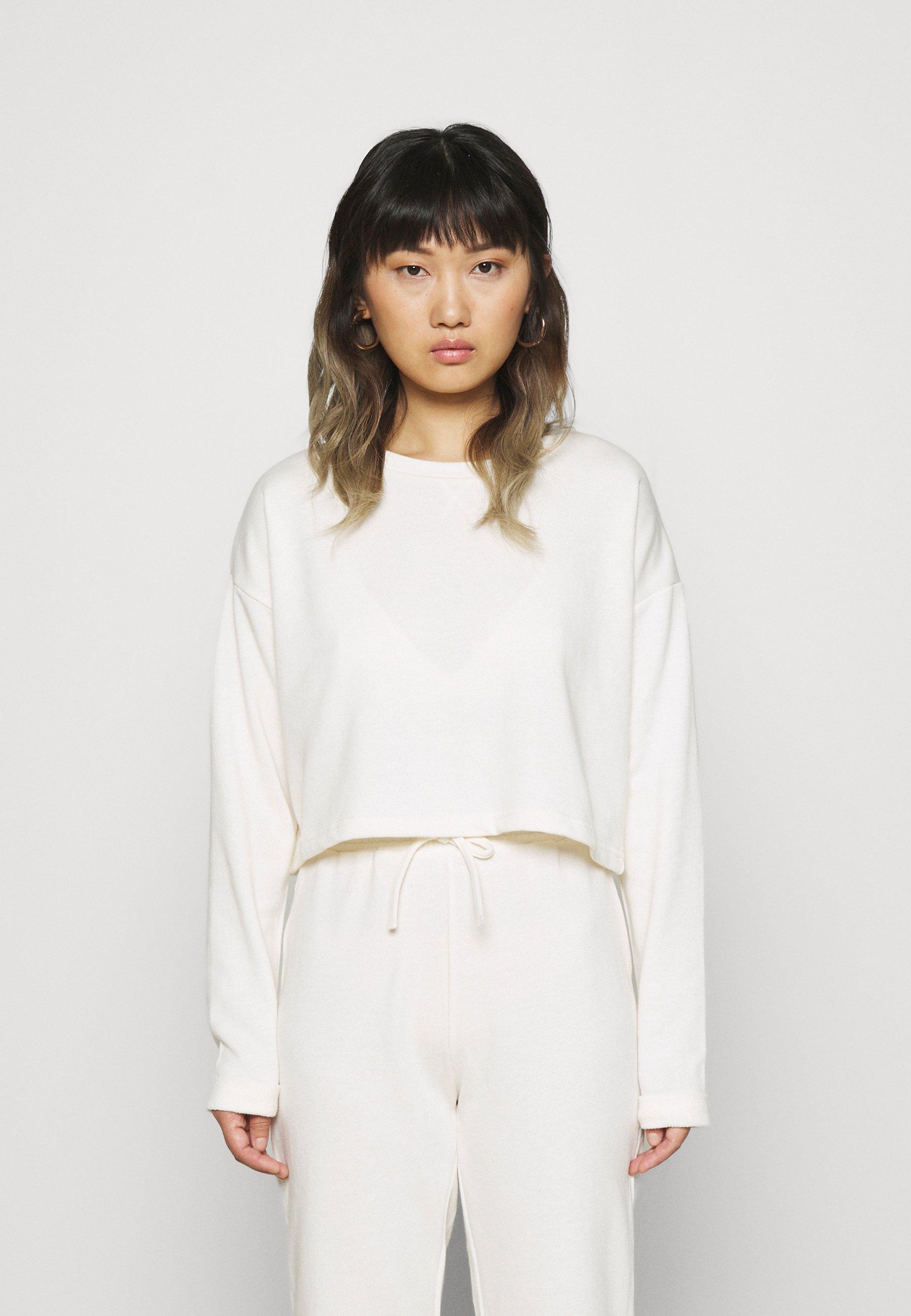 Women PULLOVER - Sweatshirt