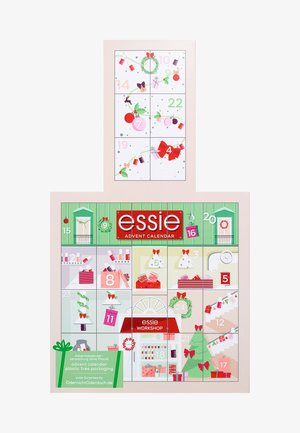 XMAS ADVENT CALENDAR 2020​ - Adventkalender - multi-coloured