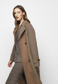 WEEKEND MaxMara - FOGGIA - Classic coat - kamel - 6