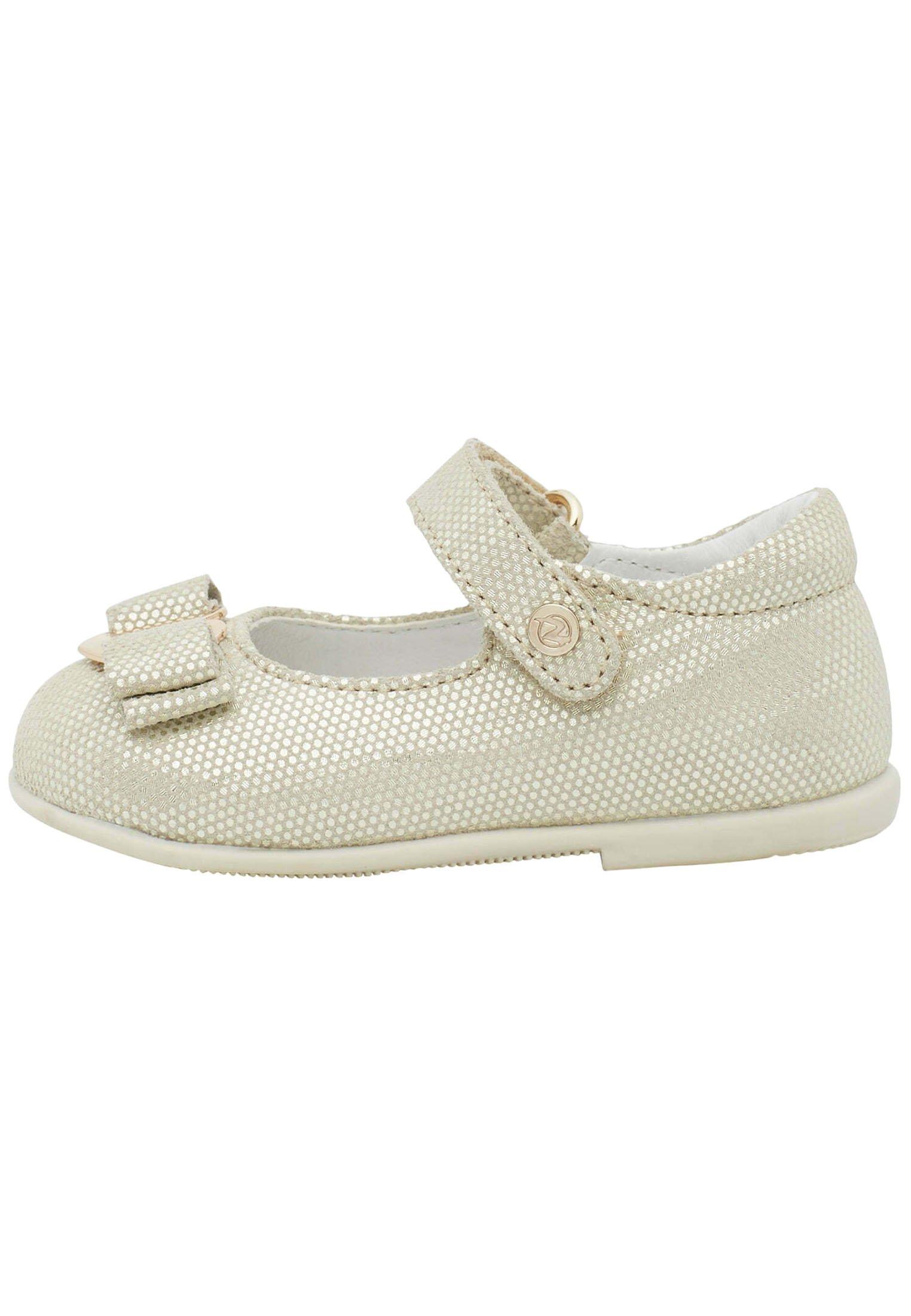 Enfant JETE - Chaussures premiers pas