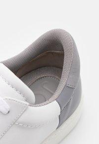 Joseph - Sneakers laag - bianco - 6