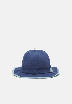 MINI UNISEX - Sombrero -  blue denim