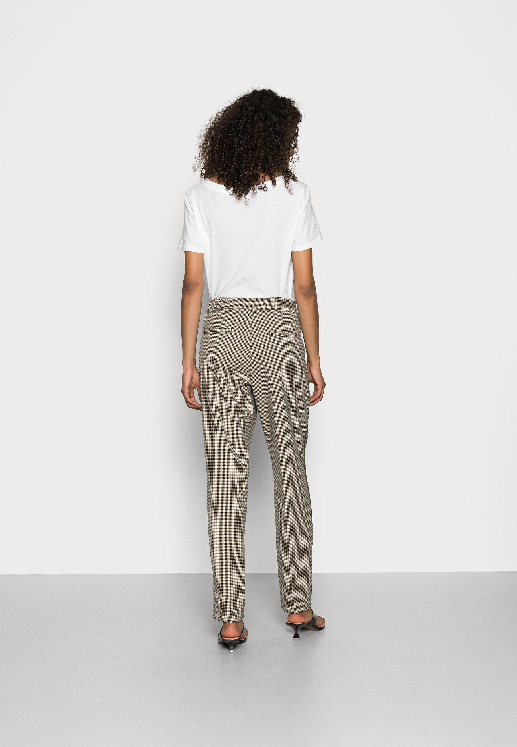 Femme JOGGER PULL ON - Pantalon classique