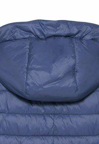 camel active - Winter jacket - kobalt - 7