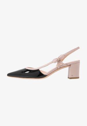 MONA  - Classic heels - black