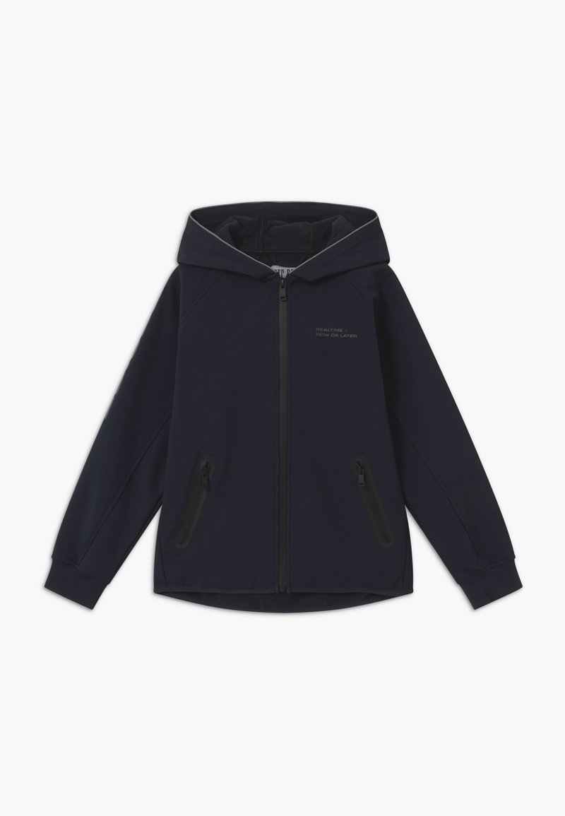 Staccato - TEENAGER - Light jacket - midnight