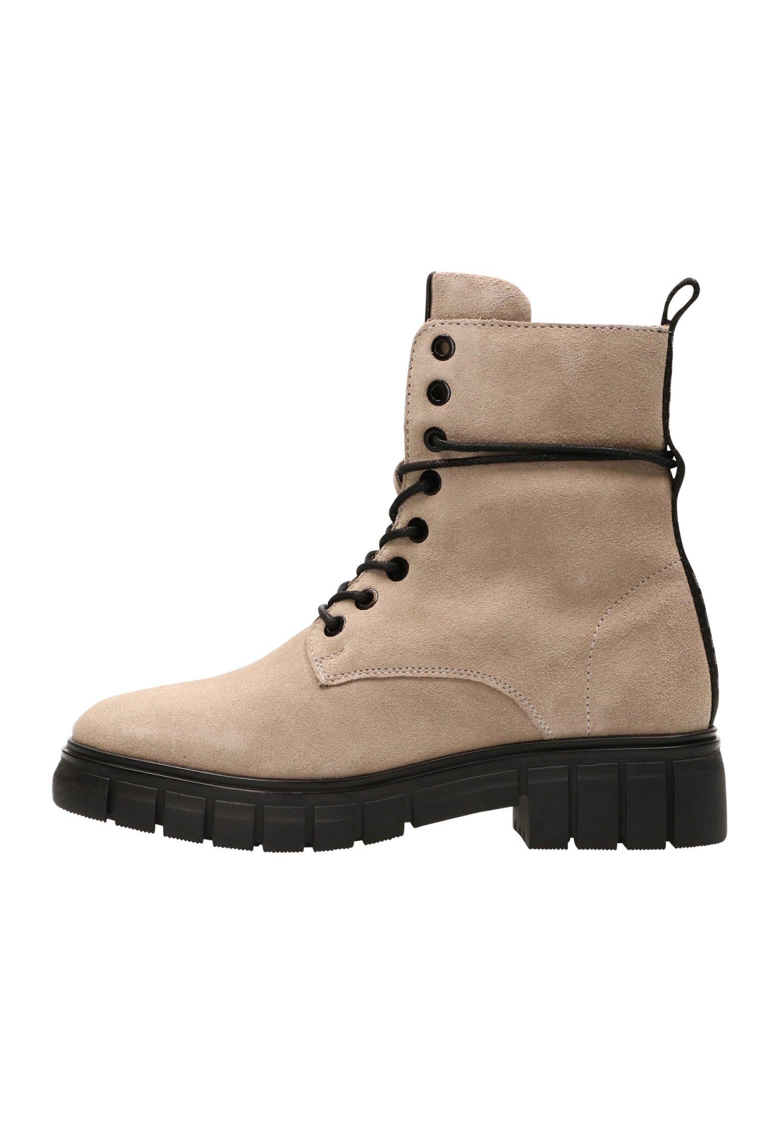 Damen TYLER DAMES VETER - Ankle Boot