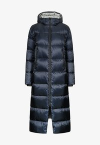 National Geographic - Down coat - navy - 5