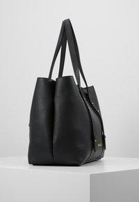 Valentino by Mario Valentino - ALMA - Handbag - black - 2