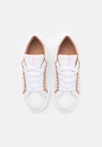 See by Chloé - SEVY - Trainers - open pink - 5