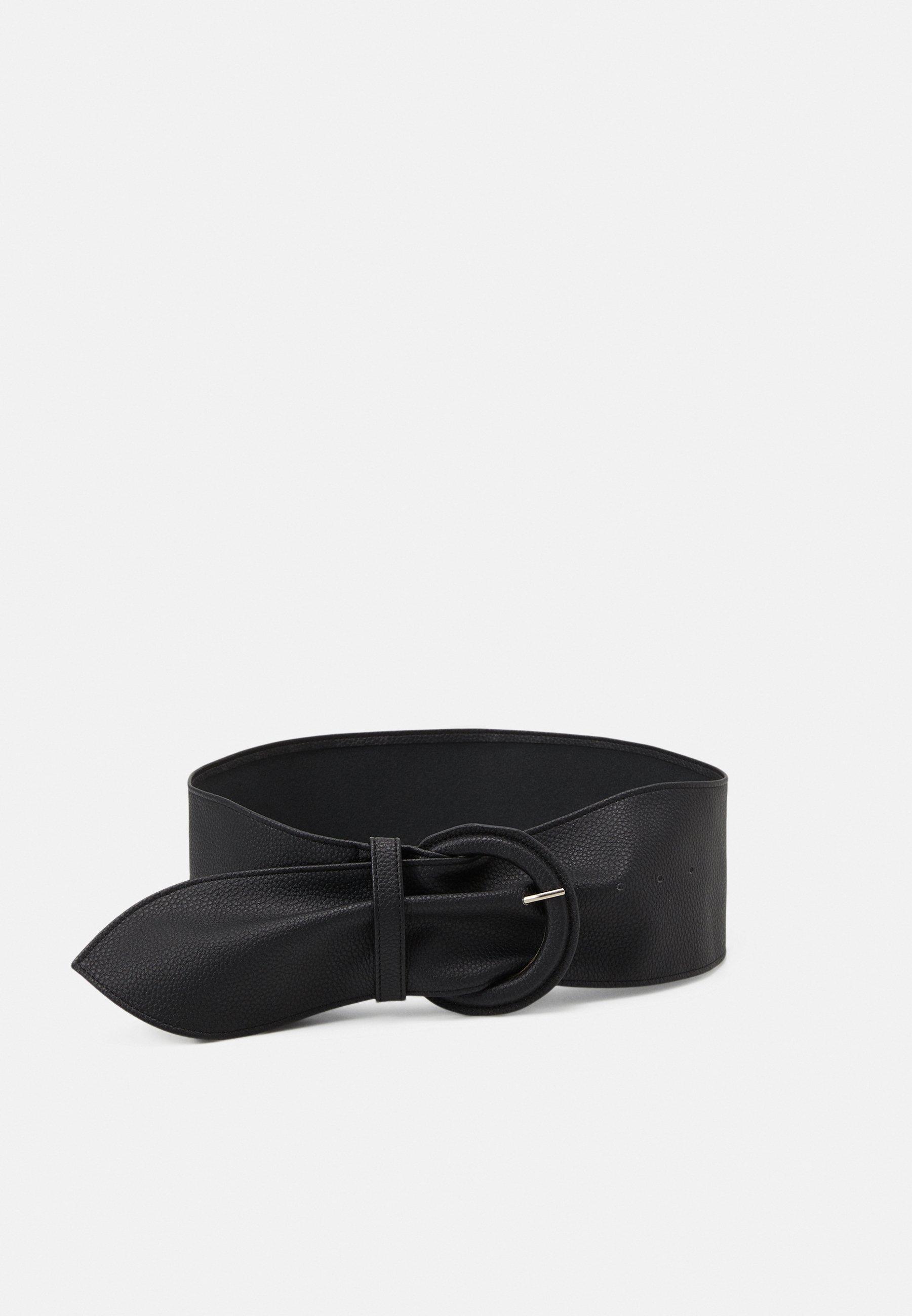 Women PCANDREA WAIST BELT - Waist belt