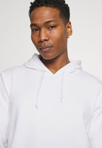 Brave Soul - CLARENC - Sweater - optic white - 3