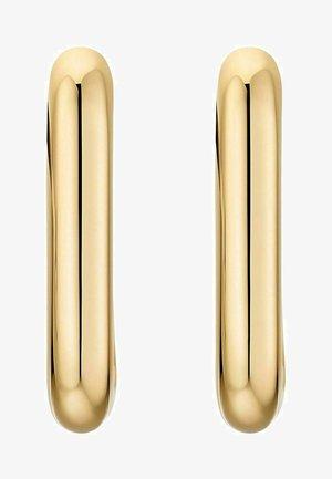 CREOLEN - Orecchini - gold