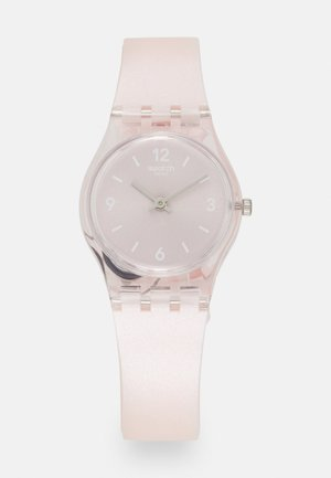 FAIRY CANDY - Watch - rose
